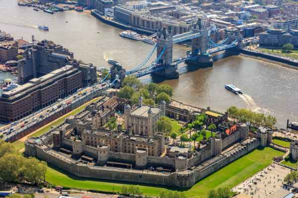 tower of london # 67