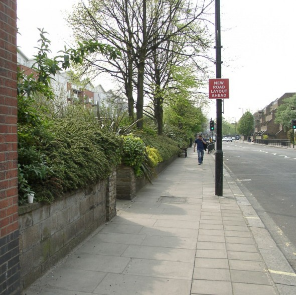 harrow-rd-open-space-05
