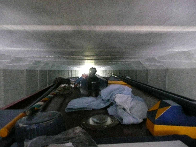 lhp-barnet-a38-tunnel