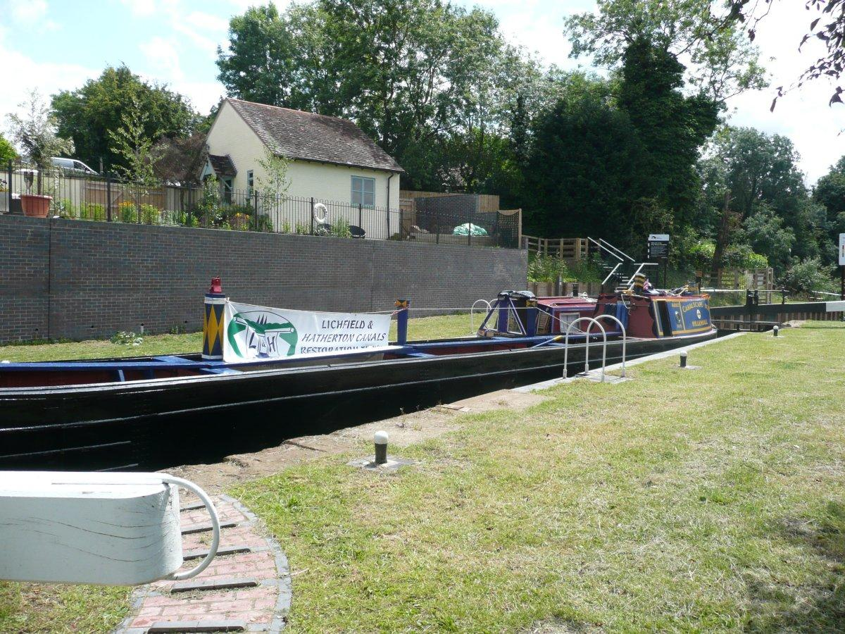 lhp-barnet-droitwich-barge-canal-lock