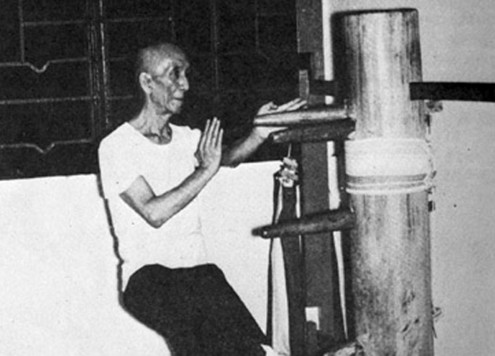 Image result for wing chun