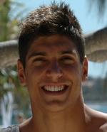 Fabian cr