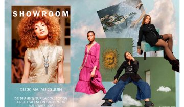 Le Showroom