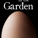 Are you throwing away your eggshells? Because you might be missing a valuable addition to the garden. They provide valuable calcium to your plants and acts as a natural pest repellent.