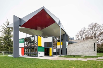 Image result for le corbusier