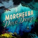 Morcheeba - Deep Dive Cover
