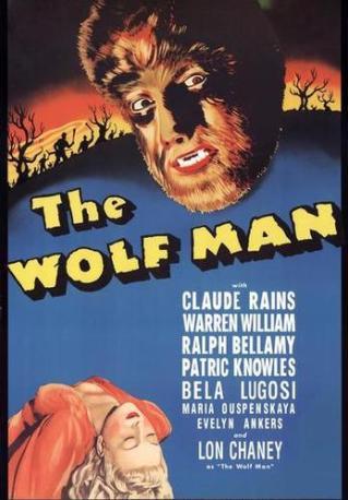 wolfman.jpeg