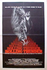 200px-rolling_thunder.jpg