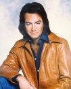 258981neil-diamond-posters.jpg