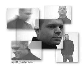 Scott Masterson