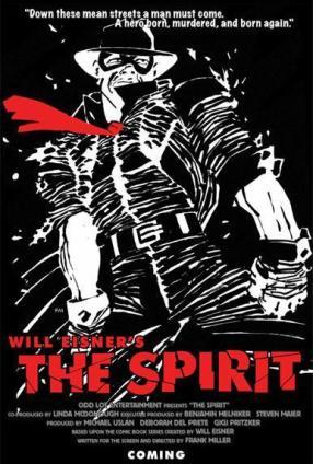 spirit_film_poster_large1.jpg