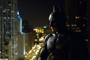 dark-knight-rooftop.jpg