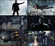 Max Payne Promo Stills