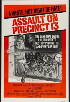 assault_on_precinct_13_1976_poster.jpg