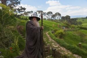 thehobbit-gandalf