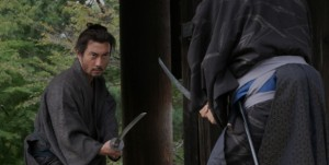 hara-kiri-death-of-a-samurai_592x299