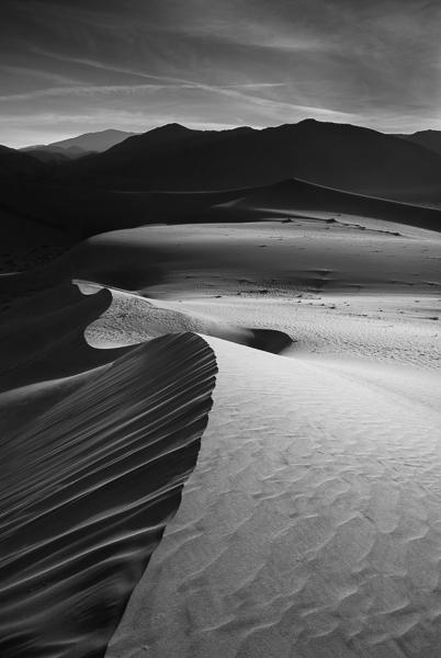 hidden-dunes-6