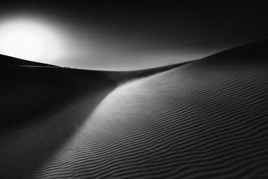 kelso-dunes-x-e1