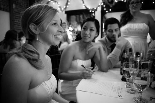 x-e1 wedding reception