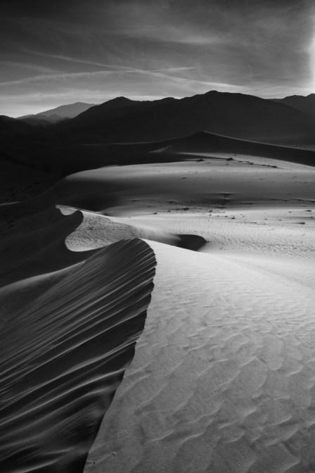 hidden-dunes