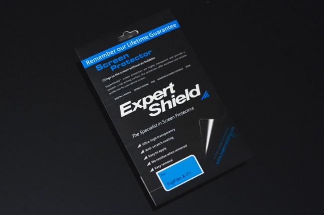 expert-shield-2