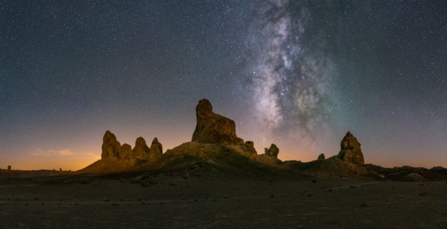 sony-a7S-review-astrophotography-4