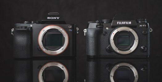 sony-a7s-review-6