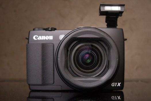 Canon-G1-X-II-1