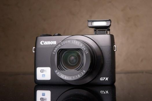 Canon-G7-X-1