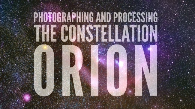 title-constellation-orion