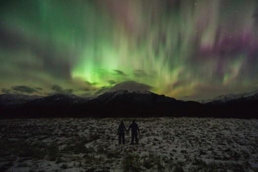 portage-alaska-aurora-2048-4