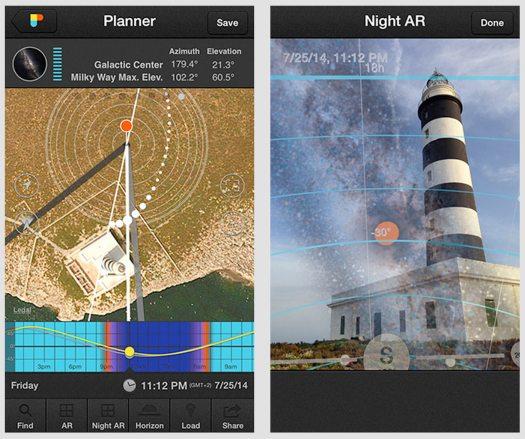 photopill-screenshots