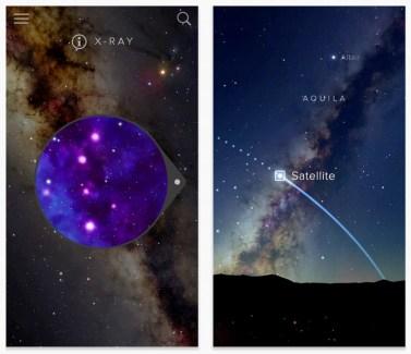 sky-guide-screenshots