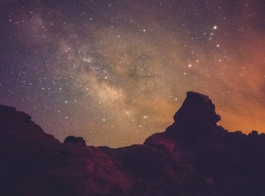oneplus-one-astrophotography-smartphone-1