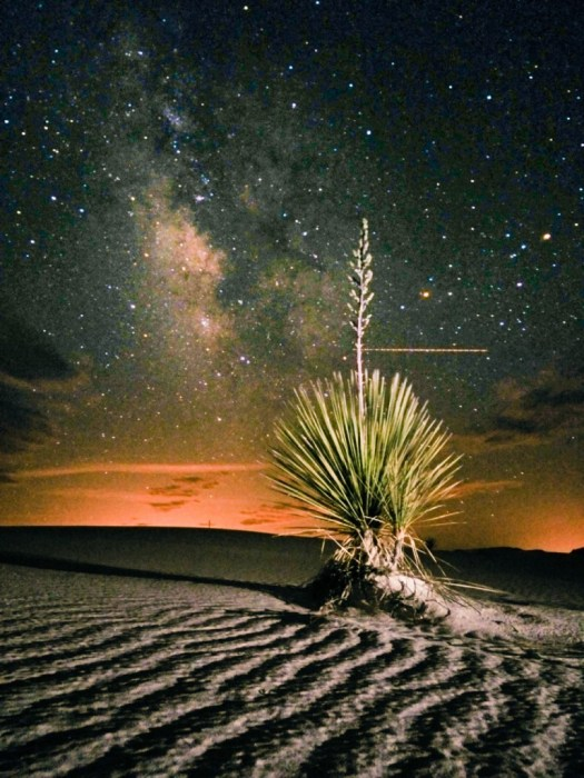 oneplus-one-smartphone-astrophotography-milky-way-5