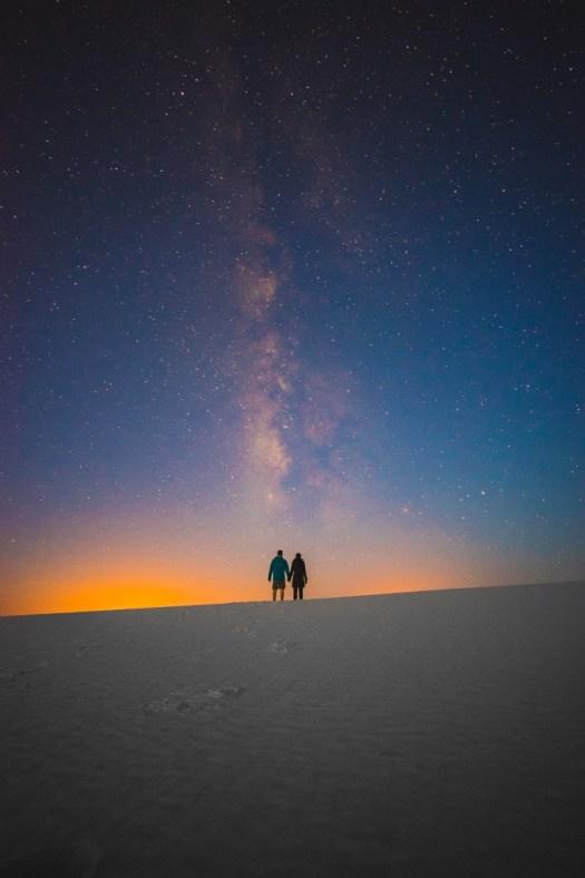 voigtlander-15mm-heliar-iii-astrophotography-review-2
