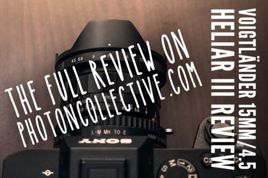 voigtlander-15mm-heliar-iii-review-photon