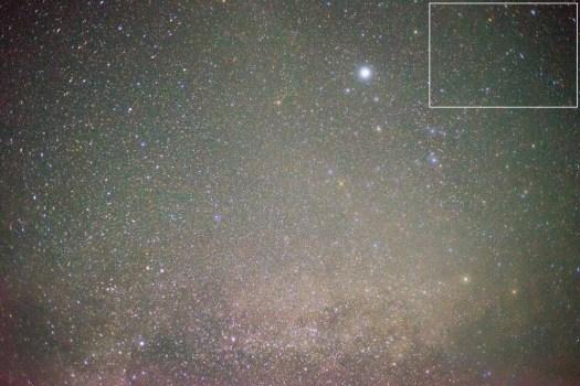 canon-ef-50mm-f18-stm-astigmatism-stars-coma-full-frame