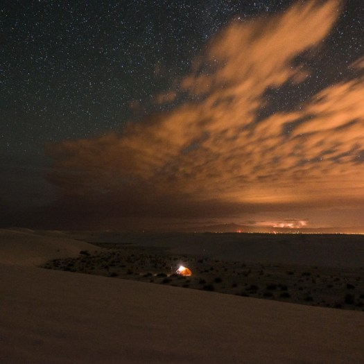 sony-rx100iii-astrophotography-review-lonelyspeck-12