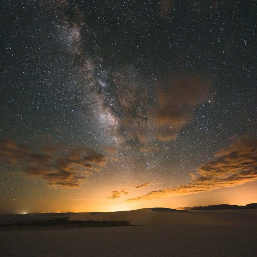 sony-rx100iii-astrophotography-review-lonelyspeck-14