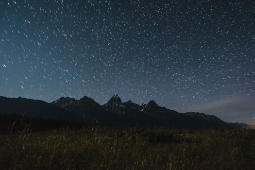 sony-rx100iii-astrophotography-review-lonelyspeck-22