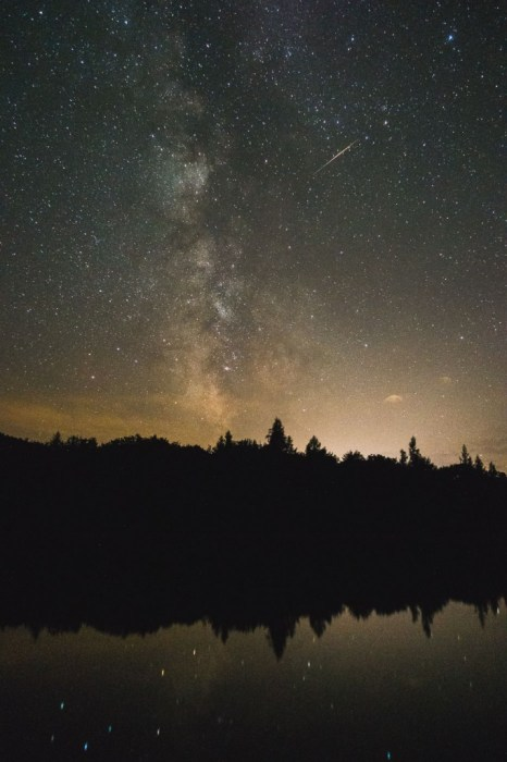 sony-rx100iii-astrophotography-review-lonelyspeck-25