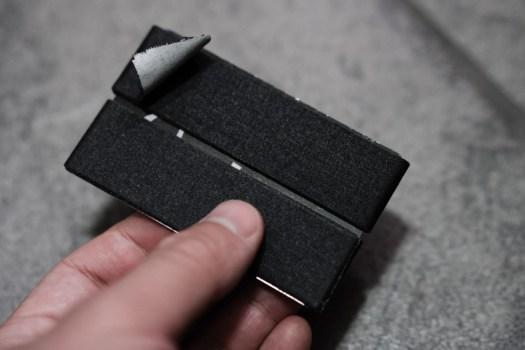 gaffer-tape-to-lock-focusing-ring-102