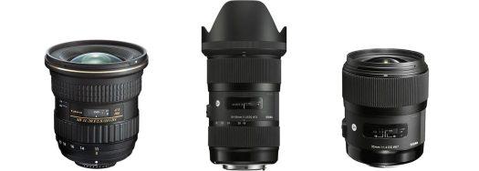best-astrophotography-lens-aps-c-canon-nikon-sony
