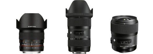 best-astrophotography-lens-aps-c-pentax-da
