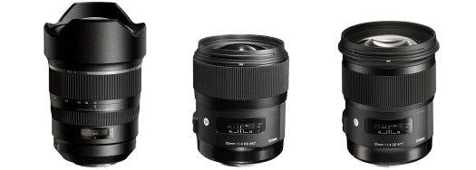 best-astrophotography-lens-full-frame-canon-nikon-sony-a