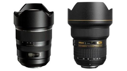 best-astrophotography-lens-tamron-15-30-nikon-14-24