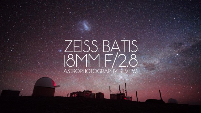 zeiss-batis-18mm-f28-astrophotography-review-title