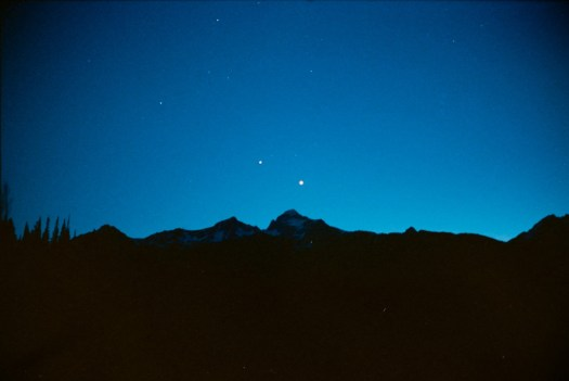 photographing-the-milky-way-on-film-3