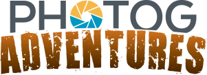 photog-adventures-logo
